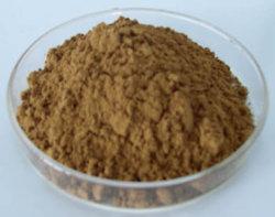 Extrait de plante Huperzine a pour les suppléments alimentaires no CAS 120786-18-7 Produits de soins de santé