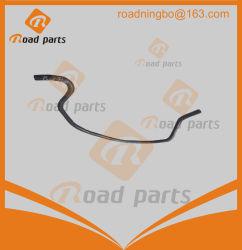 Tubo flessibile di raffreddamento 11537598496 dell'acqua del radiatore del termostato dell'ingresso per BMW N55 F18 F10 F11 F07 F01 F02
