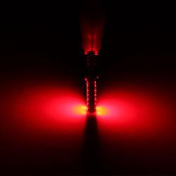 Las lámparas de Interior de la automoción SMD 4014 W5w Canbus 24T10 de la luz de LED SMD