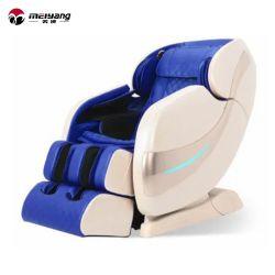 Der Meiyang nullschwerkraft Bluetooth Musik-SL Massage-Probestuhl Führungs-elektrischer Massage-des Stuhl-3D mit Bescheinigung