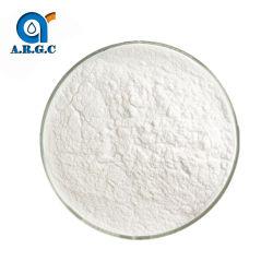 Food Grade органических Dihydrate цинка ацетат CAS 5970-45-6