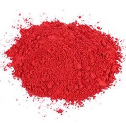 Rotes 49:1 oder Lithol rotes R/R-W des Pigments