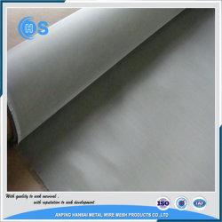 40 меш 304 316 316L проволочной сетки из нержавеющей стали