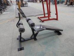 Gymnastik-Eignung-Gerät sitzen oben Prüftisch des Prüftisch-Trainings-AB