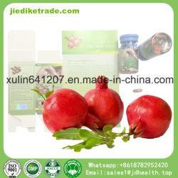 Зеленый Meizi Сверхдержавой фрукты Похудеть таблетки капсулы похудение