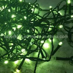 湖のホテルLED夜星明かりの装飾の照明LED妖精