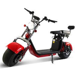 La dernière Cheap Holland Warehouse CEE approuvé Style Hot Road Ville Scooters électriques juridique Coco