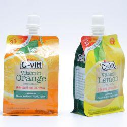 Custom напечатано пластиковый чехол для лотка упаковка мешки с логотипом для напиток сумки пакет