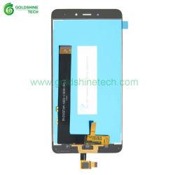 На заводе судно быстро Xiaomi Redmi примечание 4 запасные части сенсорной ЖК-стекло