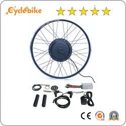 Qualität! 48V 500W elektrisches Fahrrad/Ebike Konvertierungs-Installationssatz