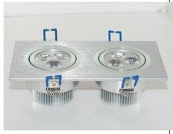 LED-unten Licht (ZJ-DLS-6W)