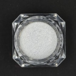 مستحضر تجميل [برلسنت] اصباغ ماء لمعان تأثير صبغ [د215] زجاجيّة رقاقة تداخل نوع ذهب