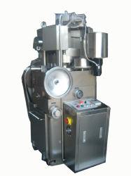Zp17b de Kubus van de Soep van de Kip/de Machine van de Pers van de Tablet/van de Pil met Ce Gsg met de Prijs van de Fabriek voor Verkoop