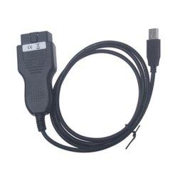 VAG может командир 5.5+ контакт 3.9beta устройства чтения карт памяти