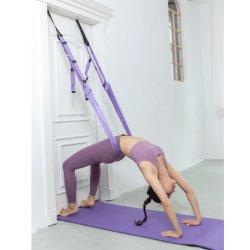 A fábrica de fornecedor directo Ar Fitness Yoga antena giratória Body Building