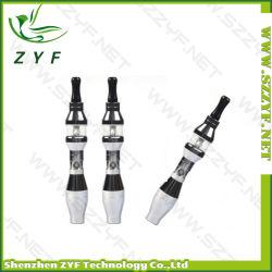 2013 أحدث فولطية إلكترونية E2 السجائر الإلكترونية E2