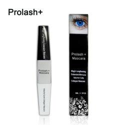 Красивые глаза Prolash+ двойной цели расширения Eyelash Fibre тушь тушь удлинение тушь