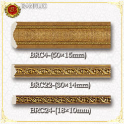 China-Gesims-Formteile (BRC4-4, BRC22-4, BRC24-4)
