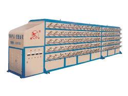 Кулачок тип машины для обмотки возбуждения обмотки пластиковая лента (S-STL-II)