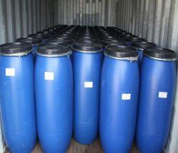 Éter lauril sulfato de sódio SLES 70%