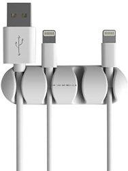 고무 제조업체 접착 코드 키퍼 케이블 클램프 실리콘 홀더 와이어 오거나이저 사용자 지정 디자인 소프트 데스크탑 USB 와이어 클립 타이 코드 고정기
