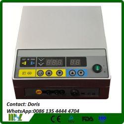 증발 Type 높은 Frequency Electric Knife 또는 Electrosurgical Unit/Lectrosurgical Generator