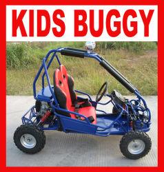 L'alta qualità Mini 50cc va Kart Buggy (MC-404)