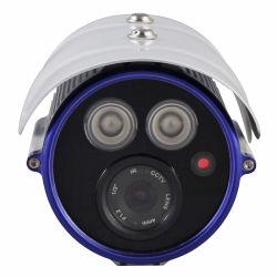 """2014 Nieuwe 1/3 """" CMOS IRL Bullet kabeltelevisie Security CMOS met IRL-Cut Surveillance Came Camera (1000TVL, 900TVL, 800TVL, 700TVL, 600TVL)"""