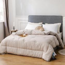 Одеяла кровати кровати Preads постельное белье из египетского хлопка, подушками 100%