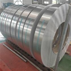 アルミニウムプロファイルカット可能アルミニウムコイルアルミニウムろう付け材料
