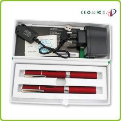 EGO W Feder-Art-Satz-elektronische Zigarette (EGO W)