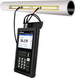 P118I ポータブル超音波流量計