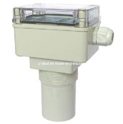 Niveau d'huile Gauge-Ultrasonic Switch-Oil Niveau du réservoir de moniteur de niveau d'huile