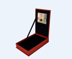 Установите флажок для Book-Shaped высокого качества с Cosmeics окна