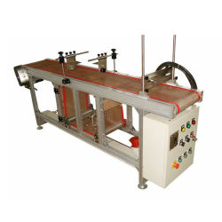Nastro trasportatore a temperatura elevata della maglia di PTFE per industria tessile