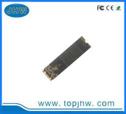 120 Go Ngff M. 2 Disque dur Solid State Disk pour ordinateur portable M2 SSD