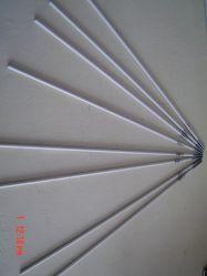 Эни Aws-C1 чугунные сварочных электродов