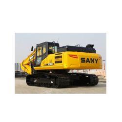 Motore idraulico 870K della terra dell'escavatore medio di Sany Sy245h 25ton