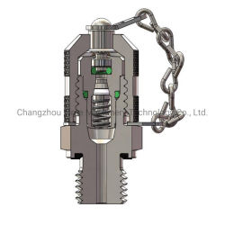 Высокое качество производителя уплотнительное кольцо метрических единиц измерения проверки гидравлических фитингов