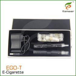 Joye Ego T cigarette électronique avec 650/900/1100mAh Batterie