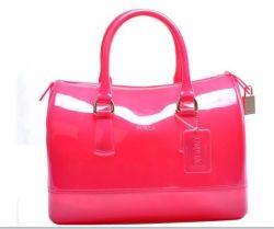 Мода& красивых PU сумку с высоким качеством и различных цветов (mic-144)
