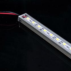 Barre de lumière LED SMD3528 Bande LED rigide (GR-SMD3528-60-12V-67)