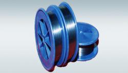 De Draad van het molybdeen voor het Snijden Dia 0.18mm