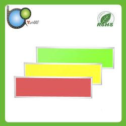 لوحة مصابيح LED معلقة RGB الملونة بأفضل الأسعار