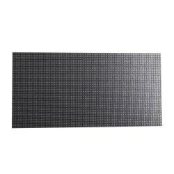 Высокое разрешение высокой четкости для использования внутри помещений цветной P2.5 SMD светодиодная панель