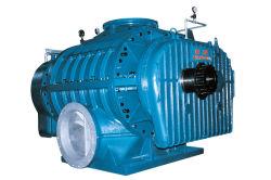 Grande taille de la pompe à air (ZR7-500T)