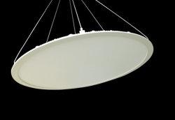 12W D180mm encastrés de lumière LED pour panneau Slim