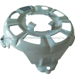 O OEM auto-peças de aço inoxidável preciosos de estampagem de peças metálicas