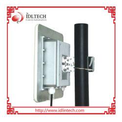 장거리 2.4G RFID 액티브 리더