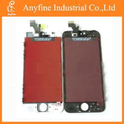 Исходного качества ЖК-дисплей для мобильного телефона для оцифровки iPhone5S
